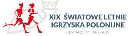Światowe Letnie Igrzyska Polonijne
