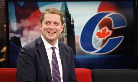 The Hon. Andrew Scheer, Leader of Canada's Conservatives and of the Official Opposition, issues statement on the 76th Anniversary of the Warsaw Uprising