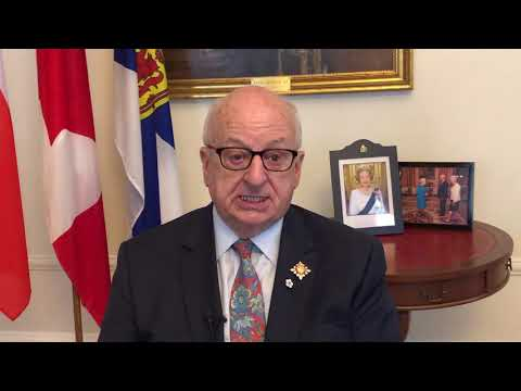 NOVA SCOTIA POLISH HERITAGE MONTH!