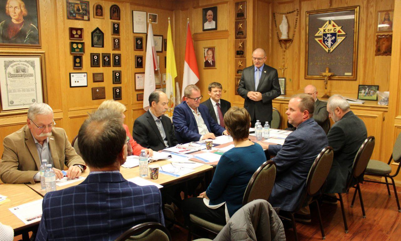 Rada KPK