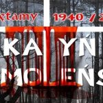 Obchody 81. rocznicy zbrodni katyńskiej i 11. rocznicy katastrofy smoleńskiej