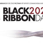 Black Ribbon Day 2021