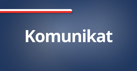 04.06.2020- Głosowanie w Kanadzie w wyborach Prezydenta Rzeczypospolitej Polskiej w 2020 r.