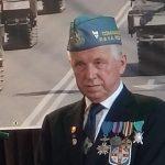 Dnia 29 sierpnia odszedł na wieczną wartę Krzysztof Tomczak, Komendant Stowarzyszenia Weteranów Armii Polskiej w Ameryce – Placówki 114 Toronto