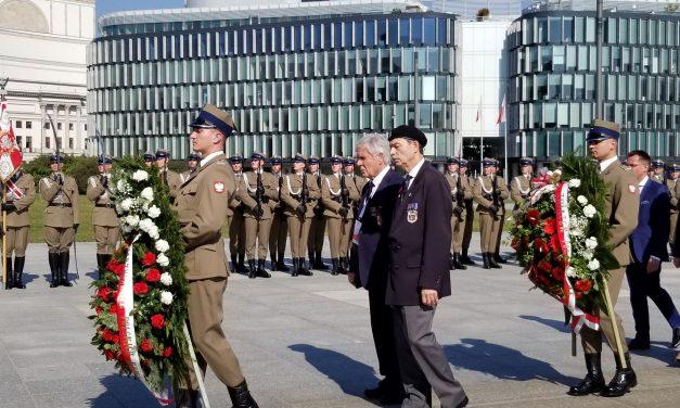 Zjazd Polonii Swiata