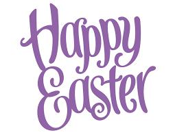 Easter Wishes – Wielkanocne Życzenia Świąteczne